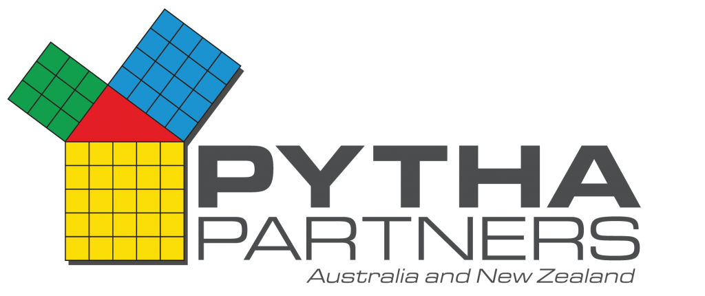 Pytha_Logo_CharcoalText