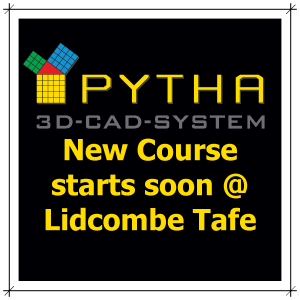 pytha_enews_learnpytha_lidcombe_v2