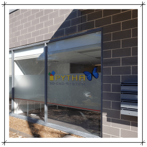 pytha_enews_new-office