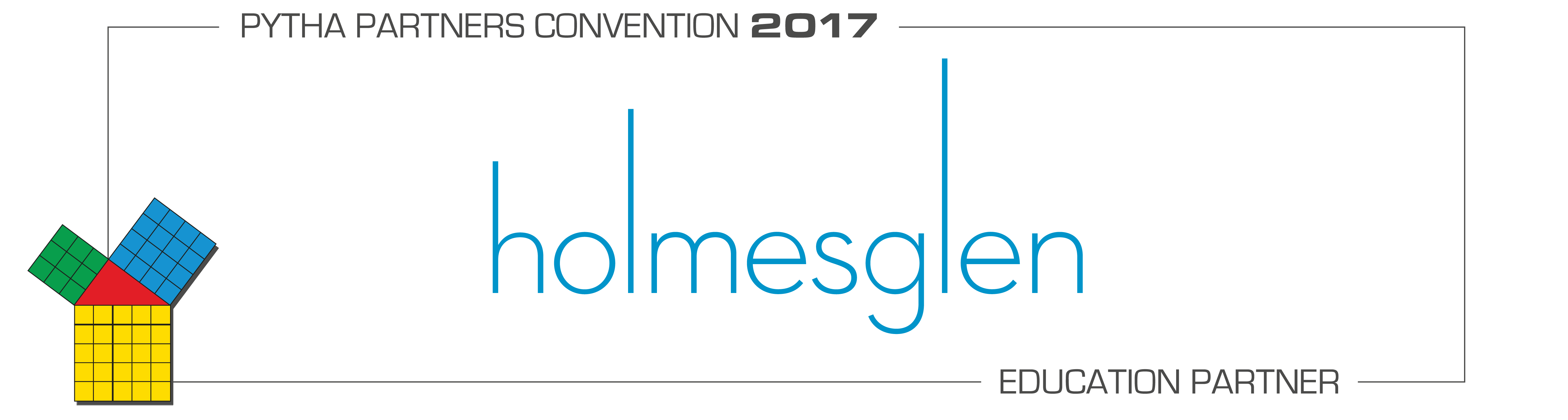 Pytha_Education Partner_Holmesglen_Logo-01