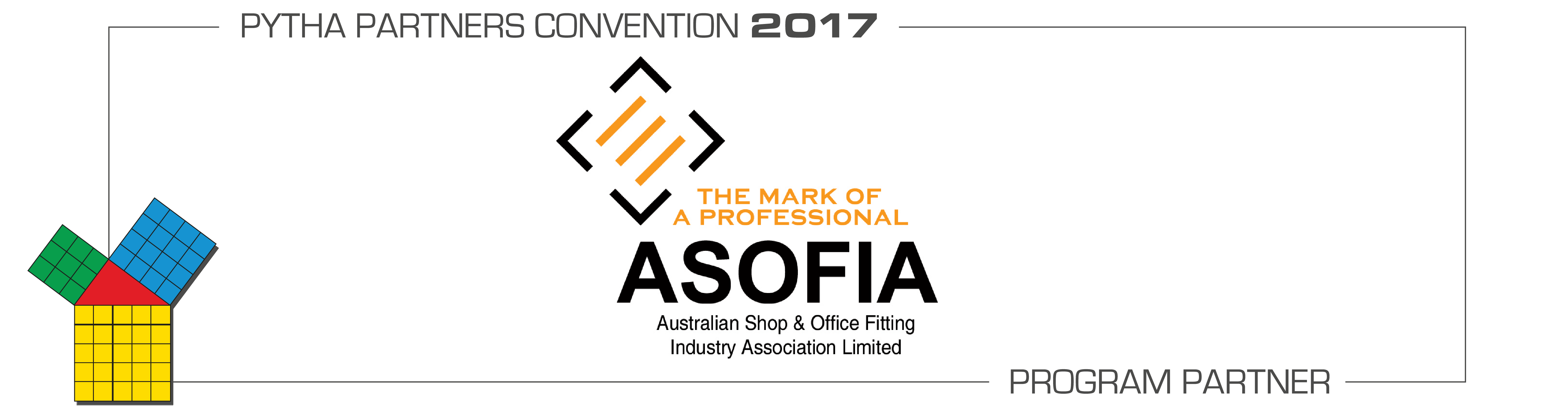 Pytha_Program Partner_ASOFIA-01
