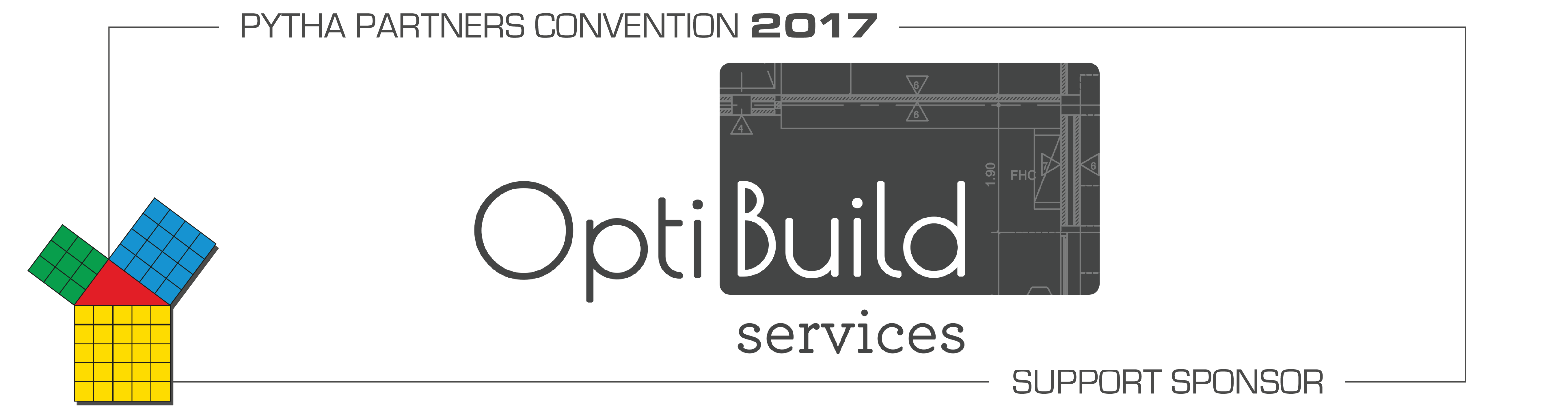 Pytha_Support Sponsor_OptiBuild_Logo-01