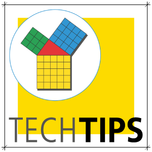 Pytha_eNews_Tech Tips