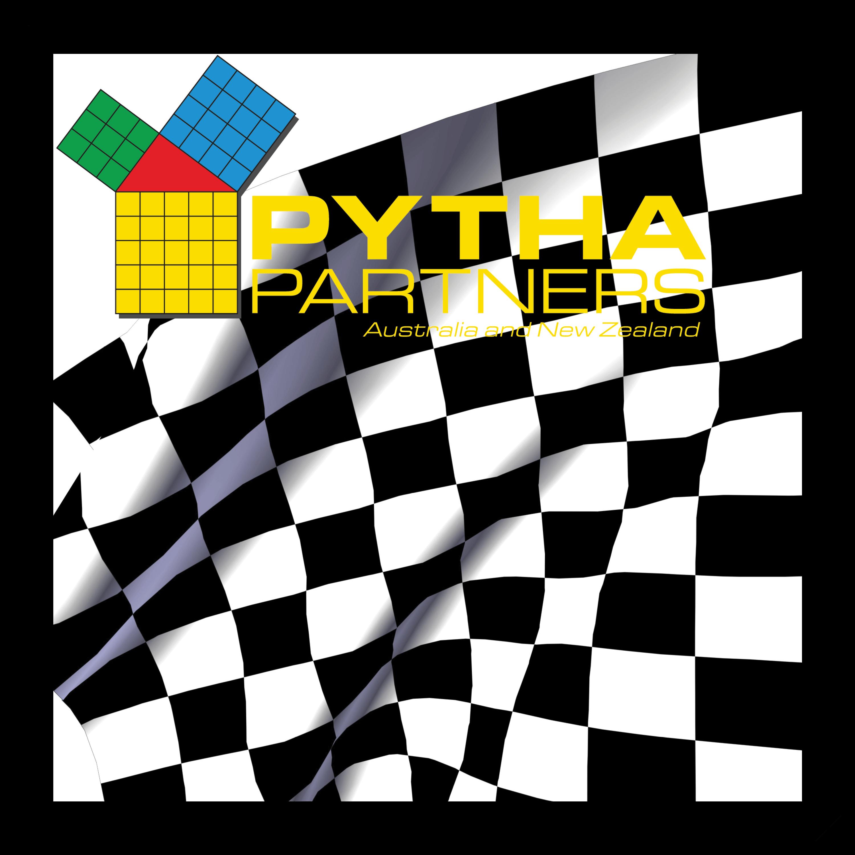 Sprinting To The Finish Line With A Pytha Tsa Pytha Partners Australia