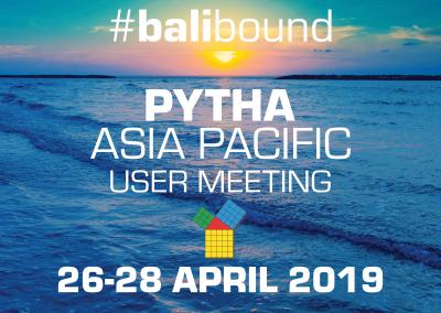 Pytha_Bali_Website Banner_RFS